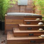 Bamboo0041