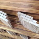 Bamboo0053