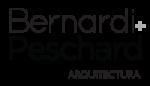 Bernardi Peschard