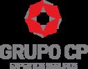 Grupo CP