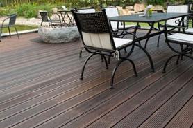deck-bamboo-ecologico