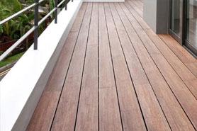 deck-bamboo-natural