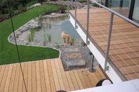deck-madera-natural