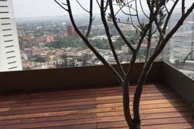 madera-termotratada