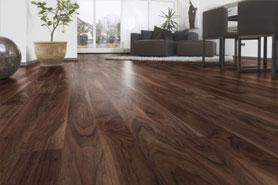 piso-de-madera-de-ingenieria